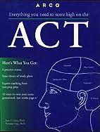 Act: American College Testing Program…