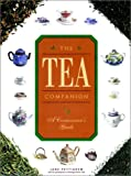 Pettigrew, Jane: The Tea Companion