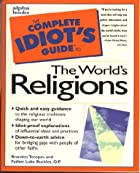 The Complete's Idiot's Guide to the World's…