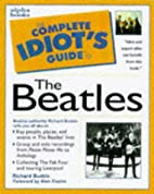 Complete Idiot's Guide to the Beatles by…