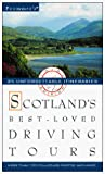 Williams, David: Frommer's Scotland's Best-Loved Driving Tours