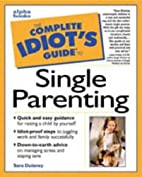The Complete Idiot's Guide to Single…