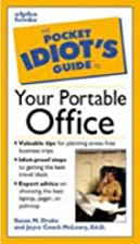 The Pocket Idiot`s Guide to the Portable…