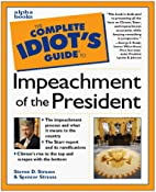 The Complete Idiot's Guide to the…
