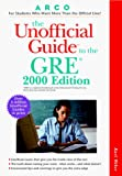 Weber, Karl: Arco the Unofficial Guide to the Gre 2000