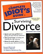 The Complete Idiot's Guide to Surviving…