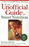Brown, Judith E.: The Unofficial Guide to Smart Nutrition