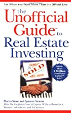 The Unofficial Guide to Real Estate…