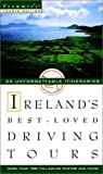 Poole, Susan: Frommer&#39;s Ireland&#39;s Best-loved Driving Tours
