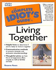 Complete Idiot's Guide to Living Together…