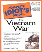 The Complete Idiot's Guide to the Vietnam…