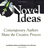 Shoup, Barbara: Novel Ideas