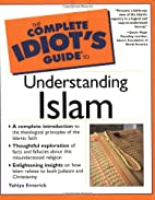 The Complete Idiot's Guide to Understanding…