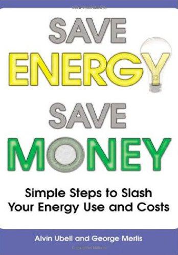 save-energy-save-money