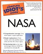 The Complete Idiot's Guide to NASA by Thomas…