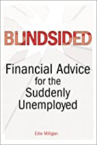 Blindsided : financial advice for the…