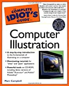 The Complete Idiot's Guide to Computer…