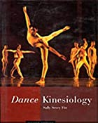 Dance Kinesiology by Sally Sevey Fitt