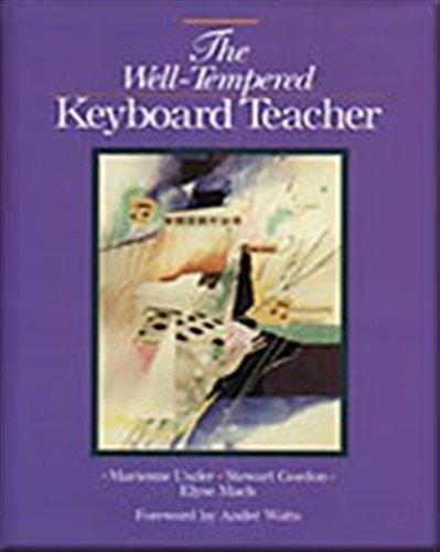 the-well-tempered-keyboard-teacher