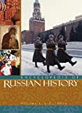 [???]: Encyclopedia of Russian History