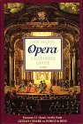 Sacher, Jack: Opera: A Listener&#39;s Guide