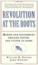 Revolution at the Roots: Making Our…