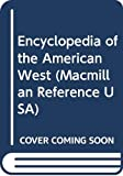 Zenda, Inc. Staff: Encyclopedia of the American West