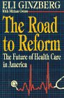 road-to-reform