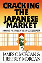 Cracking the Japanese Market: Strategies for…