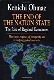 Ohmae, Kenichi: The End of the Nation State: The Rise of Regional Economies