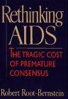 Rethinking Aids by Robert Root-Bernstein