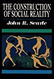 Searle, John R.: The Construction of Social Reality.