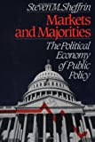 Sheffrin, Steven M.: Markets and Majorities