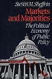Sheffrin, Steven M.: Markets and Majorities