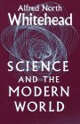 Whitehead, Alfred North: Science and the Modern World