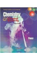 Study Guide to accompany Chemistry and…