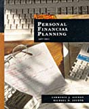 Gitman, Lawrence J: Personal Financial Planning