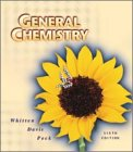General Chemistry (Saunders Golden Sunburst…