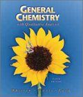 Whitten, Kenneth W.: General Chemistry with Qualitative Analysis