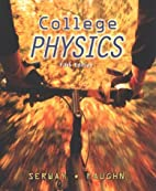 Holt Physics by Raymond A. Serway