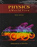 Kirkpatrick: Physics World View: A World View of Environmental Issues
