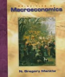 Mankiw, N. Gregory: Principles of Macroeconomics