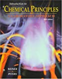 Peters, Edward I.: Introduction to Chemical Principles: A Laboratory Approach