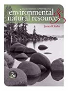 Economic Approach to Environment and Natural…