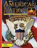 Paul Boyer: American Nation in the Modern Era