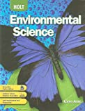 Not Available: Environmental Science
