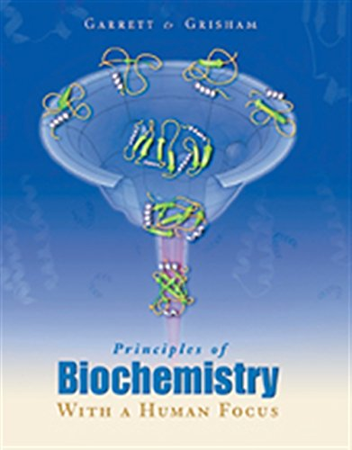 principles-of-biochemistry-with-a-human-focus