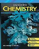 Raymond E. Davis: Modern Chemistry Georgia GA