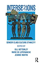 Intersexions : gender, class, culture,…