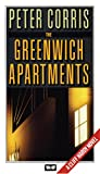 Corris, Peter: The Greenwich Apartments